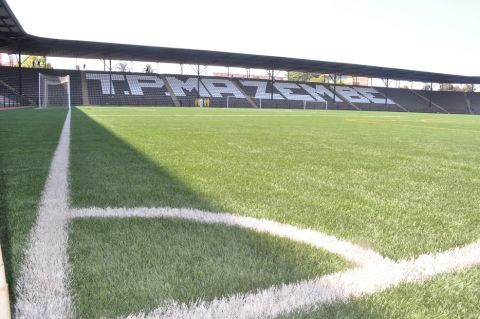 La CAF demande l'annulation de la Circulaire de BANZA !