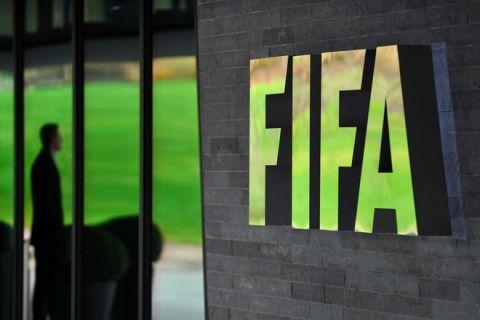 Mise en demeure de la FIFA au Ministre !