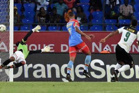 Fin du « Fimbu » pour la RDC!