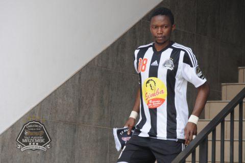 Rainford KALABA : « Je resterai un capitaine exemplaire… »