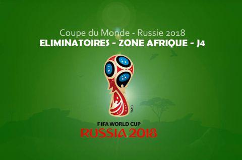Congolais déchantent, Ivoiriens déroutent et Maliens traînent !