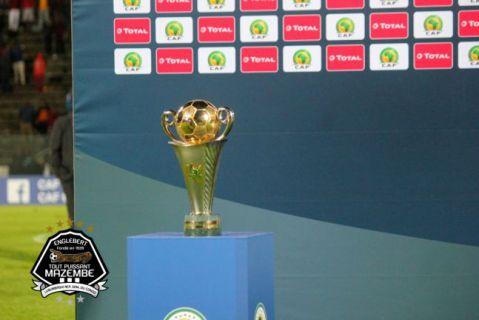 Le titre africain du TPM remis en jeu