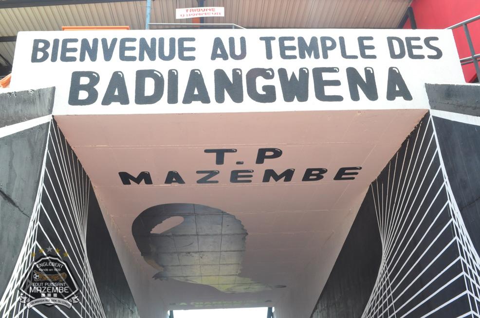 """Résultat de recherche d'images pour """"badiangwena"""""""