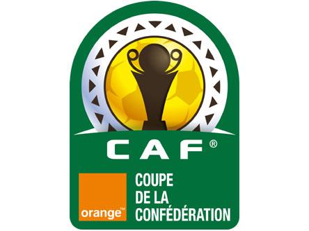 Coupe de la conf d ration caf - Coupe des confederations 2009 ...