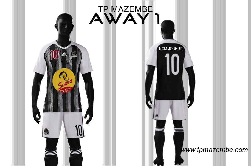 http://fichiers.tpmazembe.com/images/illustration-new-kits-away-1-tpmazembe-2018.jpg