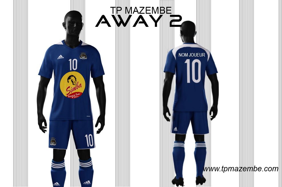 http://fichiers.tpmazembe.com/images/illustration-new-kits-away-2-tpmazembe-2018.jpg