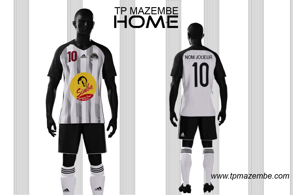 http://fichiers.tpmazembe.com/images/illustration-new-kits-home-tpmazembe-2018.jpg