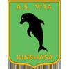 AS Vita
