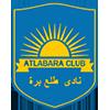 Atlabara