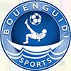 Bouenguidi Sports