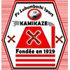 FC Lubumbashi
