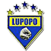 Lupopo