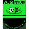 Nyuki