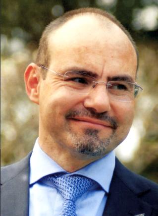 Malta David FORREST
