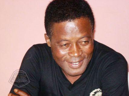Santos MUNTUBILE nouveau patron « présumé »