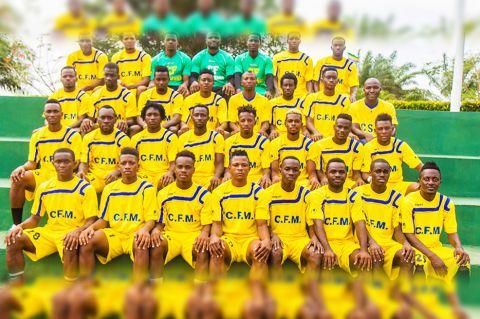 Les Gabonais attendus ce vendredi !
