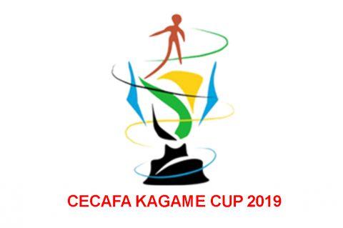 Le TPM invité à la Cecafa Kagame Cup