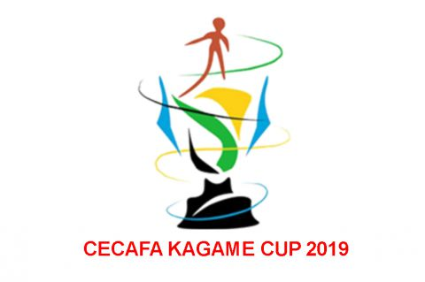 TPM  invited to Cecafa Kagame Cup