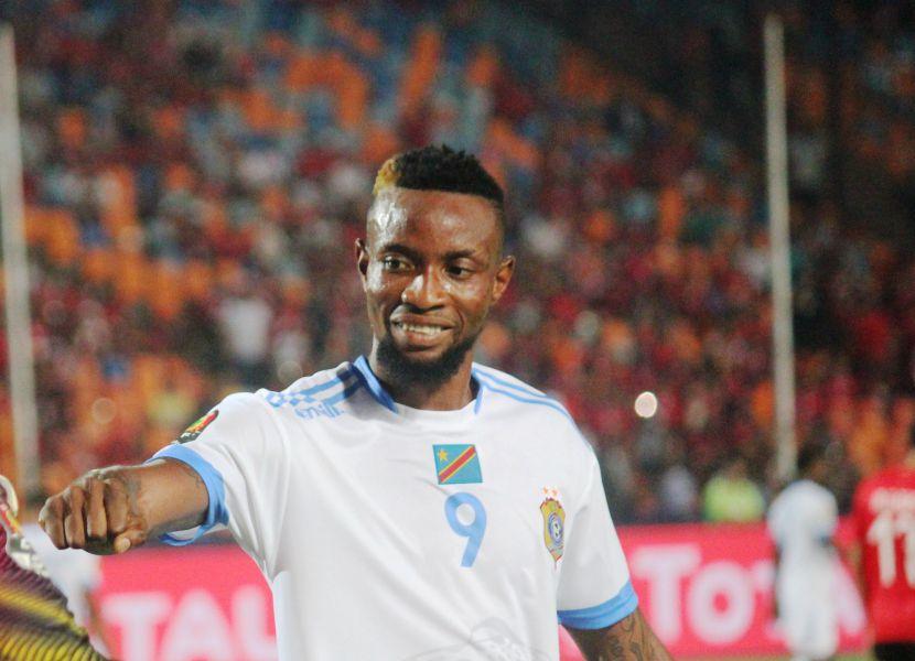 Le  miracle congolais en marche ?