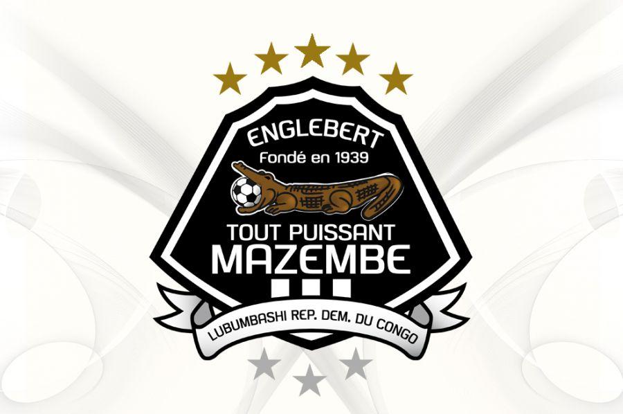 La Fédération Marocaine somme le Raja de rapatrier Ben MALANGO!
