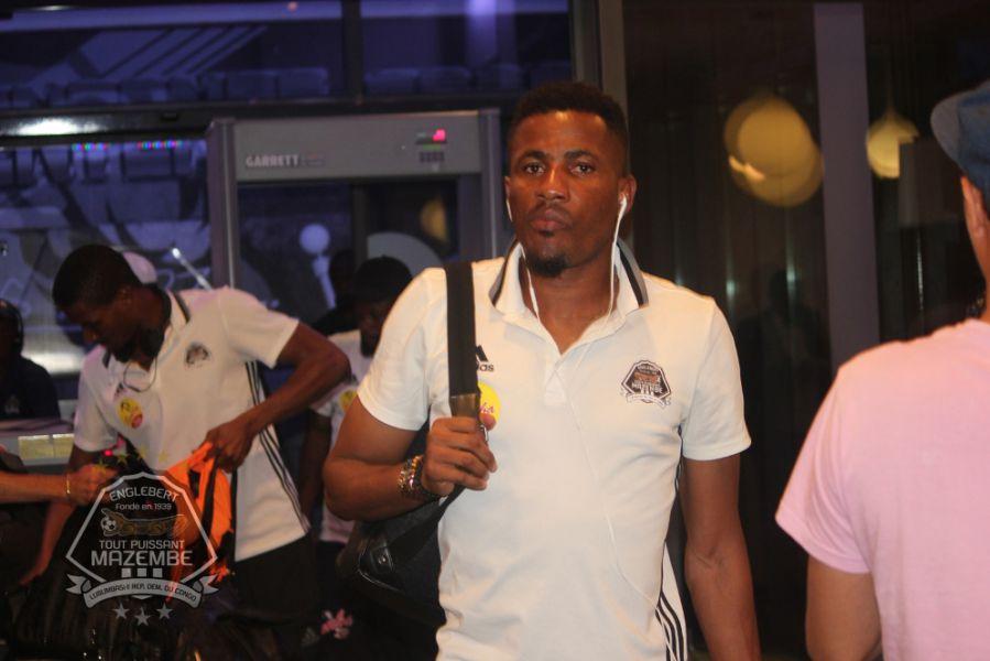 KOUAME et COULIBALY autorisés à séjourner à Abidjan
