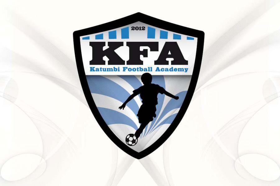 La KFA complète sa 5ème promotion