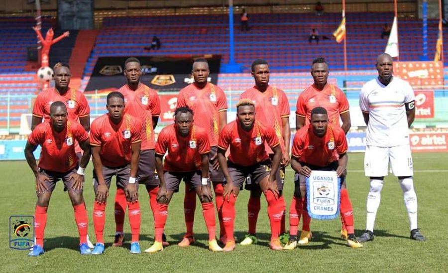 MOUNKORO et KOUYATE au Cameroun, OCHAYA attend!